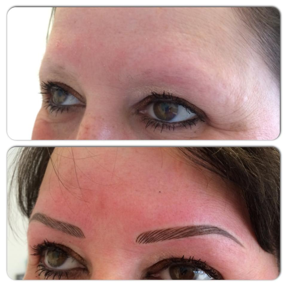 Semi Permanent Eyebrows  Medicare Cosmetics. Best Undergraduate Chemical Engineering Schools. No Cost Mortgage Refinancing. What Is Needed To Become A Teacher. Mobile App Development Sacramento. Framingham Heart Center Chelsea Wyndham Hotel. Wellstar Purchasing Power Names Of Catheters. Replacement Windows Toledo Ohio. Silicon Valley Data Center Digital Phone Line