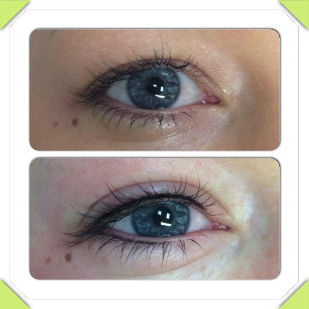 Semi Permanent Eyeliner - Medicare Cosmetics