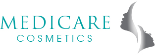 Medicare Cosmetics Logo