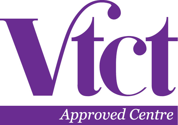 ipl and laser level 4 beauty Go to vtct website and tap in vtct level 4 beauty it's there level 4 is an exciting course you'll do ipl (laser treatments) hair removal and light therapy also possible to do salon management and or spa therapies.