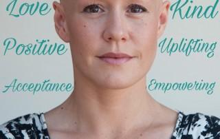 Alopecia Poster